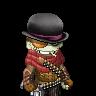 P00N Pounder's avatar