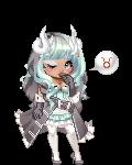Madame Linwe's avatar