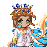 Haerith's avatar