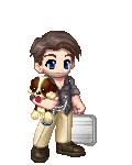 Toto-san's avatar