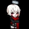 ii Eat Bunnies's avatar