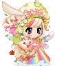 Anumine's avatar