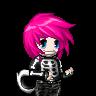 Inaliak's avatar