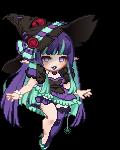 corbeaus's avatar
