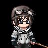 Code Icey's avatar
