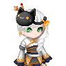Saekoi Yui's avatar