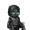 GLA 9's avatar