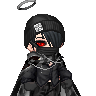 Kurohi7's avatar