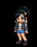 shortgirl17