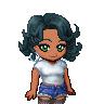 Mhya11's avatar