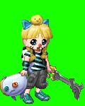 spaztic_ninja's avatar