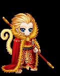 Sebatronicus's avatar