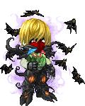 Jack_The Spirit King's avatar