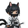 GloryCat's avatar