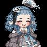 Sparkly Dragon Spit's avatar