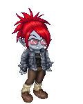 dellydiva's avatar