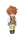pyonkti's avatar