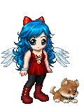 MizuHouou's avatar