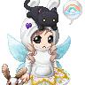 Awwbabies's avatar