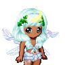 Adamanthaeas_Child's avatar