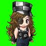 [ Kawaii Pie ]'s avatar