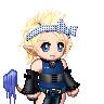 Mallothi's avatar