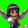 mauby_baby's avatar