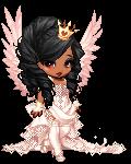 TempestStorm82's avatar