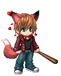 Marcelito the Fox's avatar