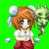 Wo_AI_KE_MING's avatar