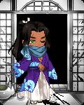 Samurai Leo22 v2