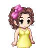 Jizzy-chan's avatar