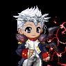 Alamaris's avatar