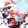 seraphic_desire's avatar