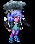 K4Ti's avatar