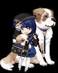 Naomi Hayate's avatar
