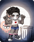 spoonybard111's avatar