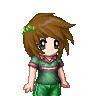 SilentIy's avatar