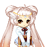 Sayuri Tanaka's avatar