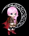 Maia_QQ's avatar