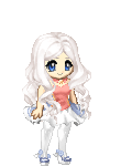kurosaki mafuyu's avatar