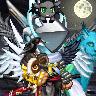 neoconker644's avatar