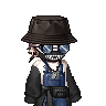_ISpaceCakeI_'s avatar