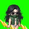 middnight-warrior's avatar