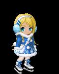 Pastelette's avatar