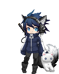 iLoner_Wolf