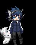 iLoner_Wolf's avatar