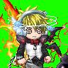 Xuki Destati's avatar