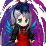 Donte Leonheart's avatar