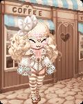 iCuttlefish's avatar